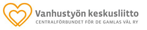 vtkl-logo